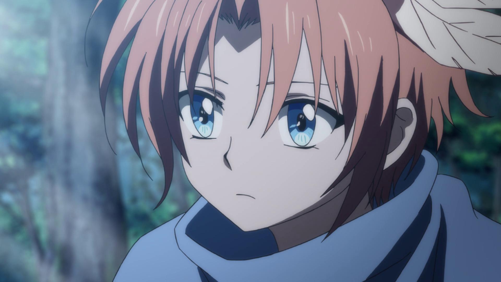 Akatsuki no Yona E09 (22)