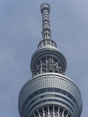 TokyoSkyTree005