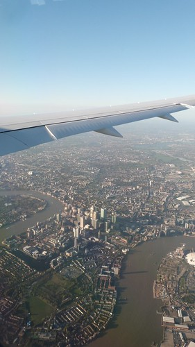 Chengdu-London-059