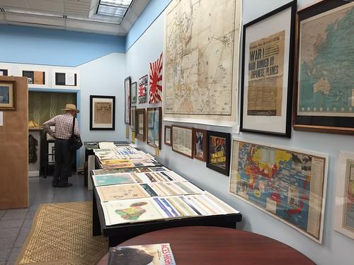 Story of Hawaii Museum–Kaahumanu Center