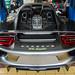 Porsche 918 Spyder en México. by SpottingMex