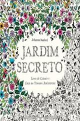 JARDIM_SECRETO_1415043216B
