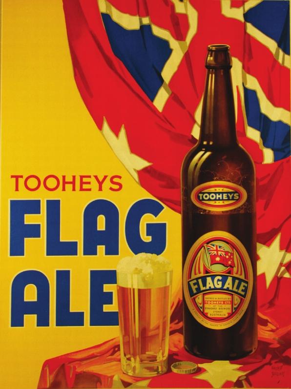 tooheys-1920-flag-ale