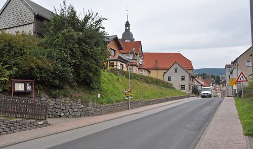 2013 Duitsland 0507 Kleinschmalkalden