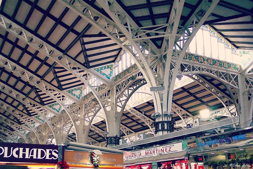Mercado Central de Valencia (19)