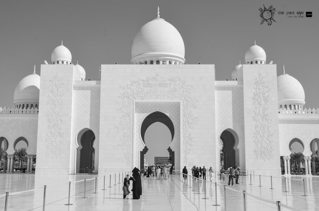 Abu Dhabi-1785
