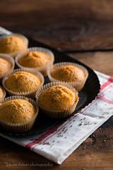 muffins anice e pepe nero-4357-2