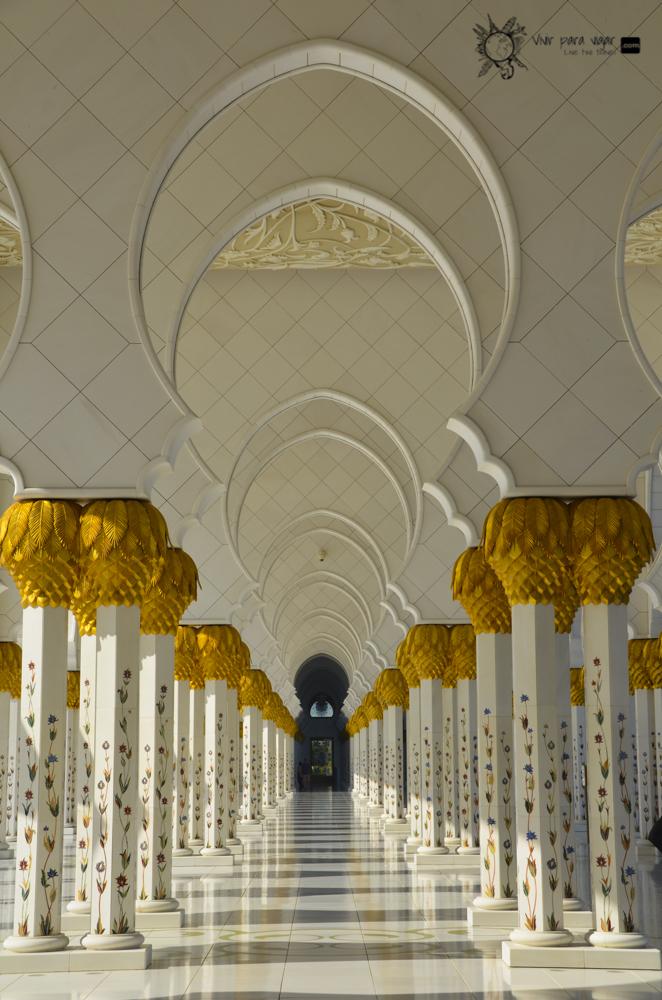 Abu Dhabi-1659