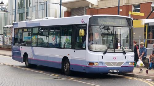 P1130631