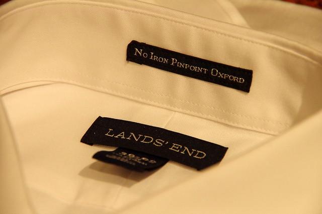 ファッション通販セール.com_211