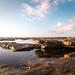 kommetjie beach & landscape2