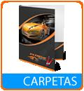 Carpetas, Folder