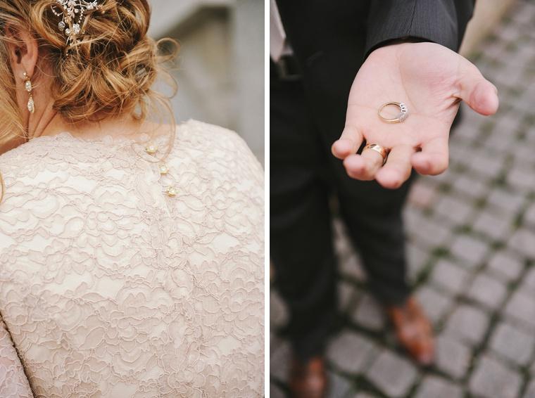 Anna-Gleave-Mateo-Wedding_0042