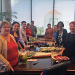 Thu, 2014-12-11 12:37 - CSL Wrapping Presents2