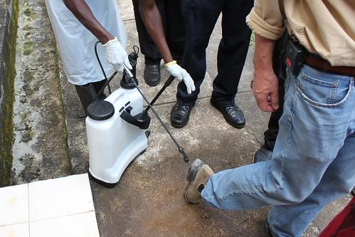 sierraleone unitednations ebola easternprovince kenema ebolaresponse unmeer unitednationsmissionforebolaemergencyresponse