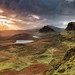 Quiraing by Antonio Carrillo (Ancalop)