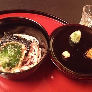 Daigo - Japanese udon noodles