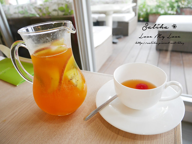 台中美食推薦小火鍋牛排梨子咖啡 (32)