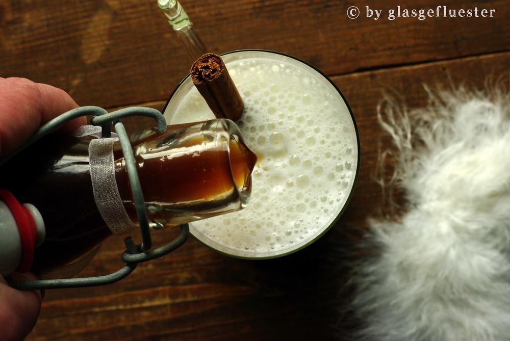 Chai Sirup by Glasgeflüster 3 klein
