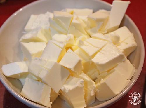 Christstollen www.cocinandoentreolivos.com (3)