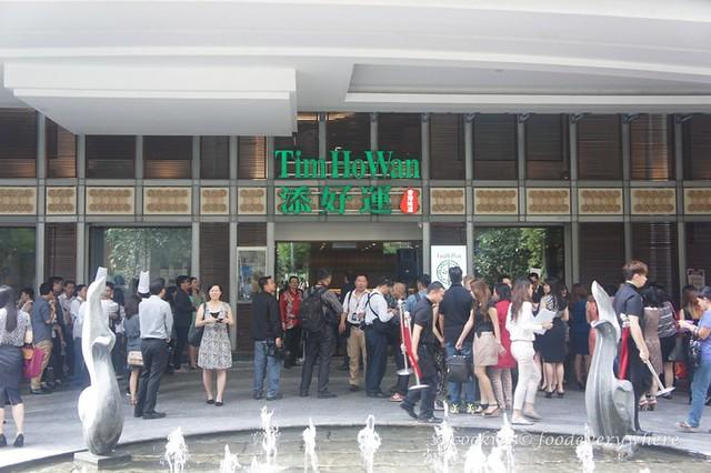 1.tim ho wan (5)
