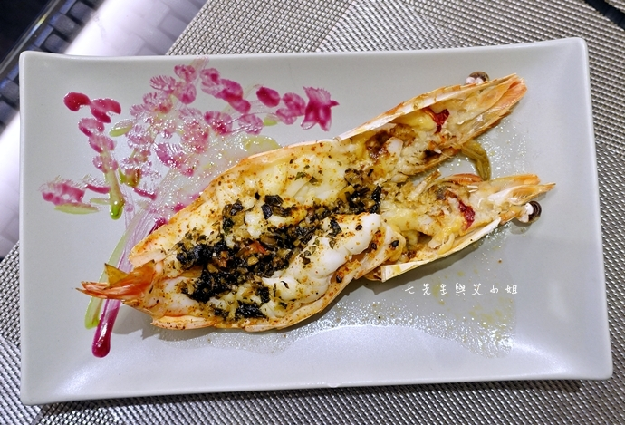 25 Lamigo 那米哥會館黑鮪魚專賣店