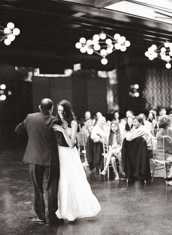 RYALE_501Union_Wedding-052