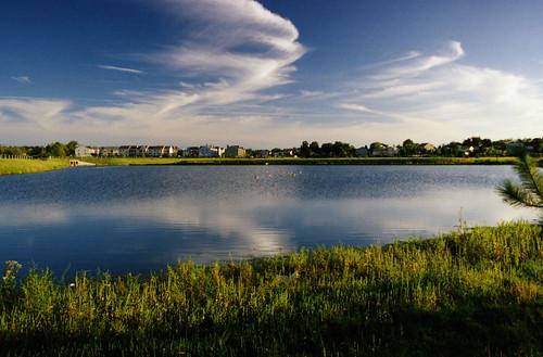 film clouds canona1 leesburgva