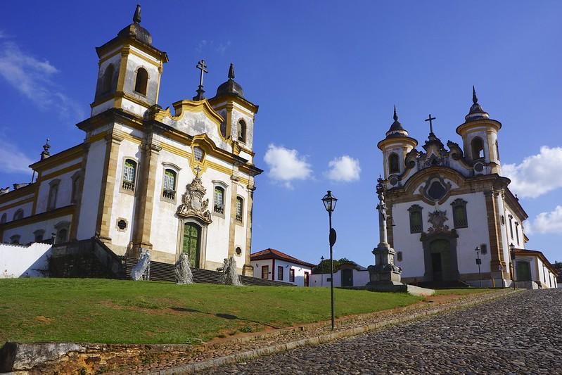 Ouro Preto 120