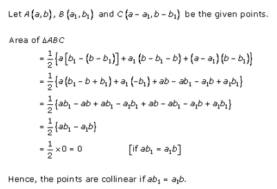 RD-Sharma-class 10-Solutions-Chapter-14-Coordinate Gometry-Ex-14.5-Q12