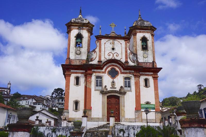Ouro Preto 67