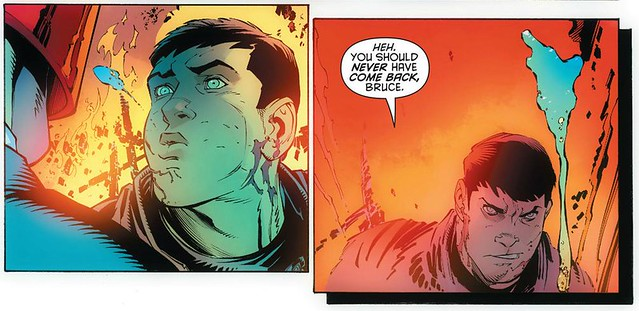 bruce-wayne-spits-in-the-face-of-red-hood