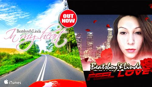 Beatsboy&Linda-500