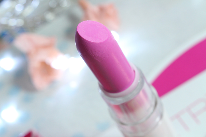 batom-verao-colortrend-004-rosa-destaque-1