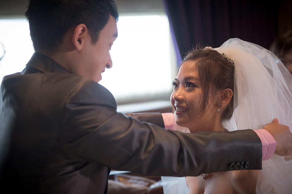 '君品酒店婚攝,婚攝BrianWang,婚禮紀錄,自主婚紗,類婚紗,海外婚紗婚禮,BWS_7243'