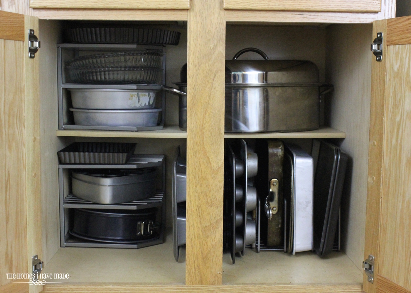 Organize This Pots and Pans-007