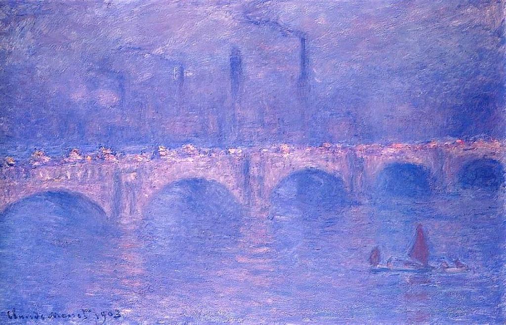 Monet_42
