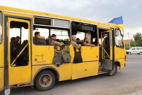 автобус-1