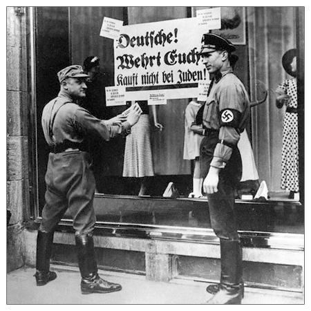 Jewish_Boycott