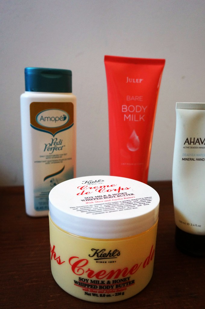 Best Winter Moisturizers for Body 3