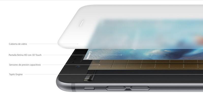 capas pantalla iphone 6s jfashion.co
