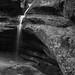 Around the Bend, Broken Rock Falls by mat4226