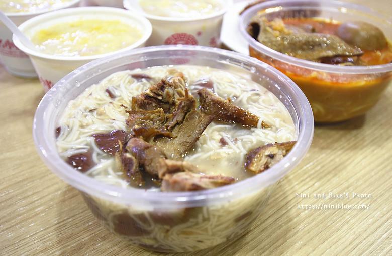 福建廈門中山街旅遊景點美食小吃11