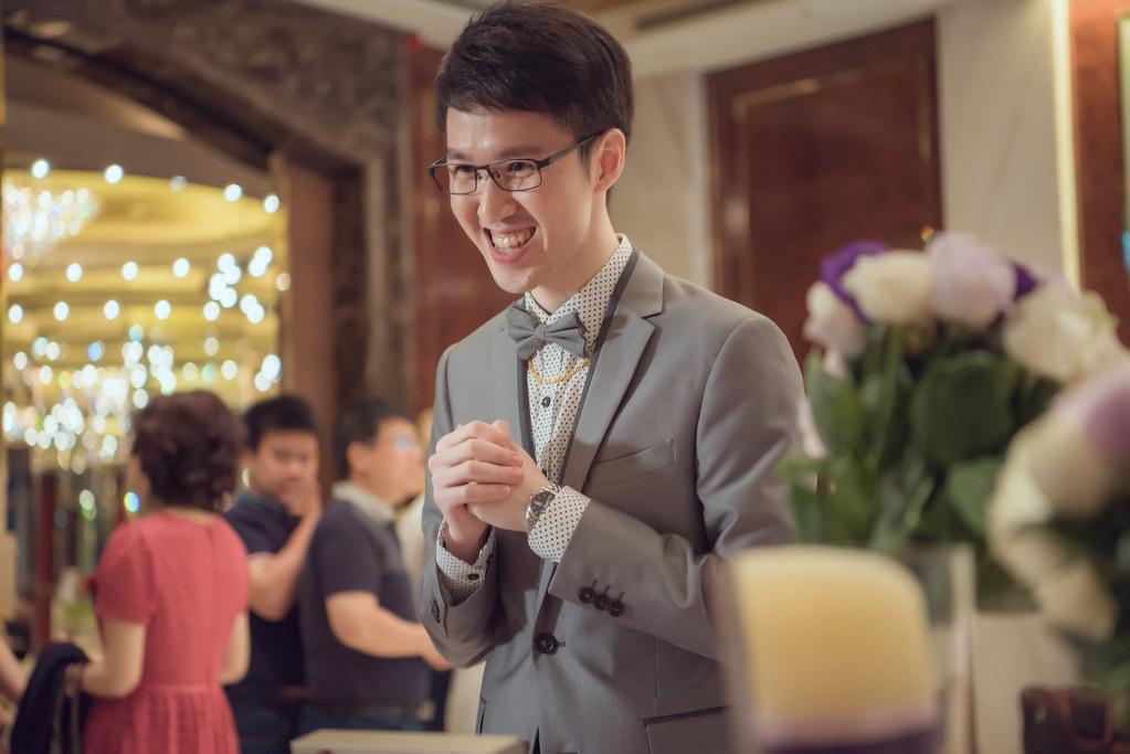 20160528華漾中崙婚禮記錄 (505)