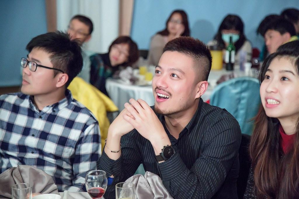 015新竹晶宴會館婚禮紀錄