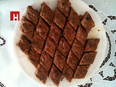 mkarakas0690 posted a photo:www.hotbiber.com/nevzine-tatlisi-tarifi.html