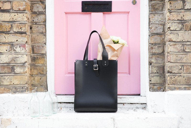 parka-leather-satchel-co-talbot-black-tote-doorway