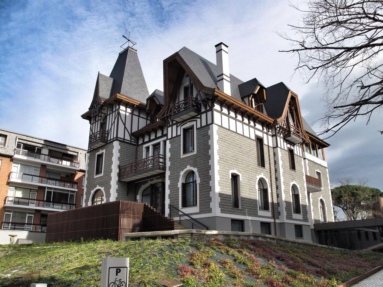 biscaytik_ palacio bake eder_arquitecto_Smith_Elizalde_Garamendi