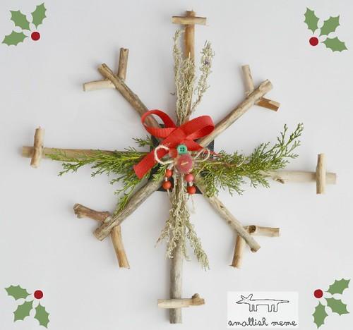 guirnalda navideña7