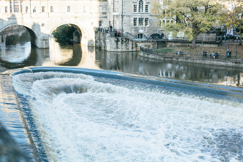 bath-Jo_Crawford-9825